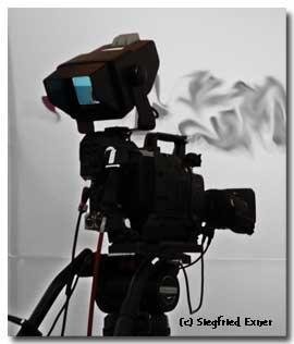 Porno-Film - Abmahnung Redtube.com